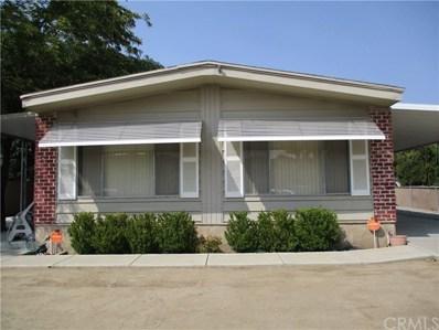 31256 Terand Avenue, Homeland, CA 92548 - MLS#: SW20194342