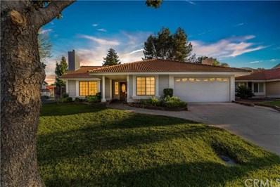 45431 Silverado Lane, Temecula, CA 92592 - MLS#: SW20203832