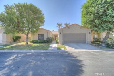 48517 Via Amistad, La Quinta, CA 92253 - MLS#: SW20205926