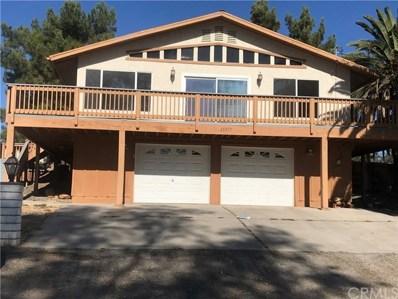 16927 Bell Avenue, Lake Elsinore, CA 92530 - MLS#: SW20214611