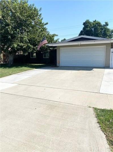 10016 Fox Street, Riverside, CA 92503 - MLS#: SW20220118