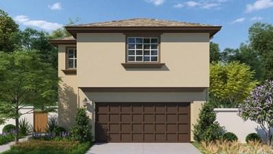276 Camelia Way, Vista, CA 92083 - MLS#: SW20227423
