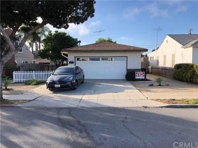 269 Howard Street, Ventura, CA 93003 - MLS#: SW20236880