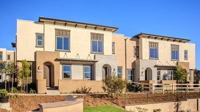 2349 Solara Lane, Vista, CA 92081 - MLS#: SW20243252