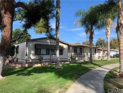 1351 Bishop Drive, Hemet, CA 92545 - MLS#: SW20246391