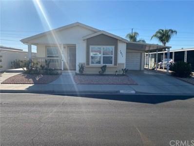 1471 Bella Vista Drive, Hemet, CA 92543 - MLS#: SW20246944
