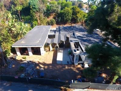 1030 Loma Vista Drive, Beverly Hills, CA 90210 - MLS#: SW20250163