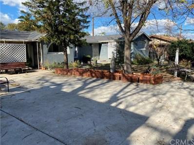 2590 Lime Street, Riverside, CA 92501 - MLS#: SW20262311