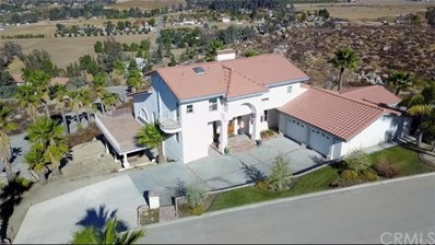 42520 Brix Road, Hemet, CA 92544 - MLS#: SW21008528