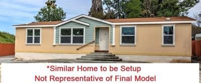 33065 Almond Street, Wildomar, CA 92595 - MLS#: SW21014034