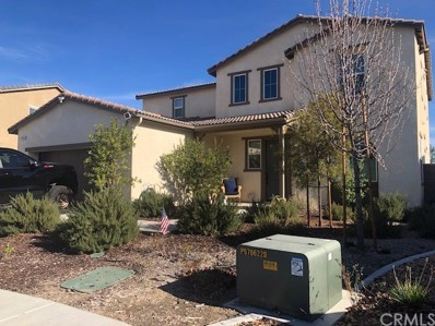 29204 Southerness, Lake Elsinore, CA 92530 - MLS#: SW21014721