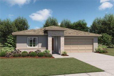 29501 Summerly Place, Lake Elsinore, CA 95230 - MLS#: SW21024012