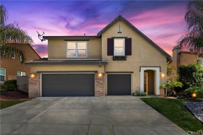 35596 Susan Drive, Wildomar, CA 92595 - MLS#: SW21037085