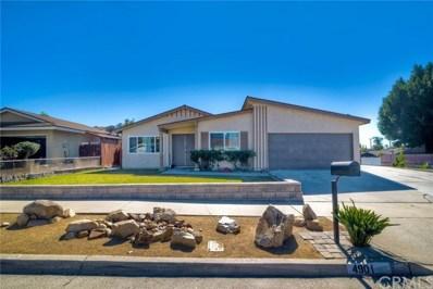 4901 Claire Drive, Oceanside, CA 92057 - MLS#: SW21037177