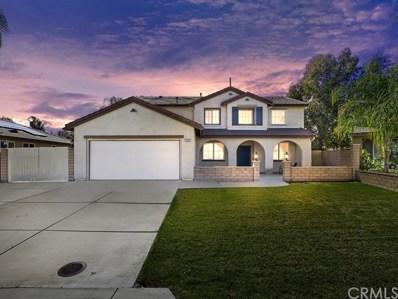 2062 Loreto Street, San Jacinto, CA 92582 - MLS#: SW21039306