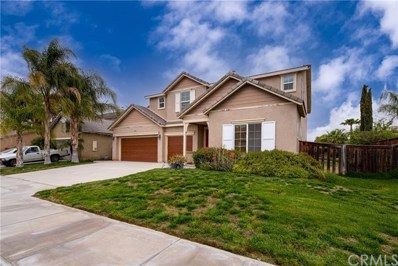 2765 Placentia Street, San Jacinto, CA 92582 - MLS#: SW21040115