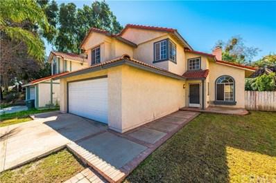 23247 Canyon Pines, Corona, CA 92883 - MLS#: SW21043902