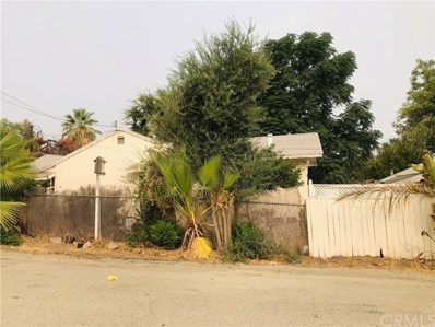 17376 Curtis Avenue, Lake Elsinore, CA 92530 - MLS#: SW21049277