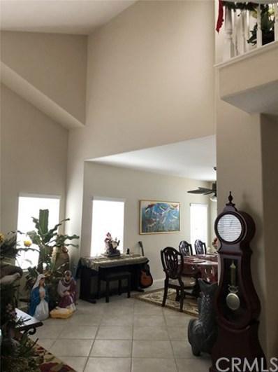 23093 Boxwood Ct., Wildomar, CA 92595 - MLS#: SW21054544