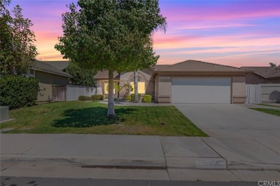 31456 Rivera Street, Winchester, CA 92596 - MLS#: SW21064558