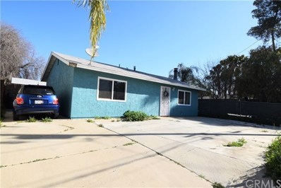23710 Cypress Place, Quail Valley, CA 92587 - MLS#: SW21066107