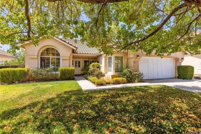 24063 Bearskin Circle, Murrieta, CA 92562 - MLS#: SW21077177
