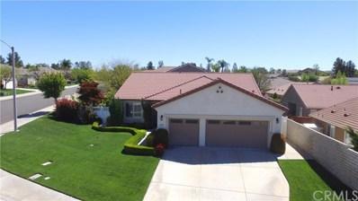 30291 Carmenet Circle, Murrieta, CA 92563 - MLS#: SW21090965