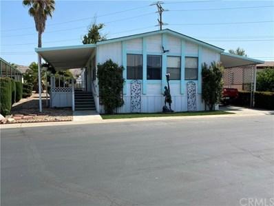 23820 Ironwood Avenue UNIT 151, Moreno Valley, CA 92557 - MLS#: SW21091666