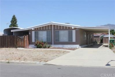 43360 Marlene Street, Hemet, CA 92544 - MLS#: SW21117763