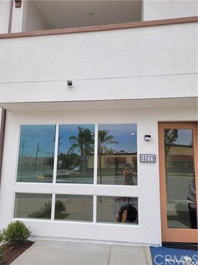 13229 San Antonio, Norwalk, CA 90650 - MLS#: SW21139105