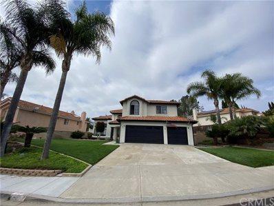 1390 Via Cibola, Oceanside, CA 92057 - MLS#: SW21145315