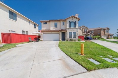 45483 Vista Verde, Temecula, CA 92592 - MLS#: SW21152681