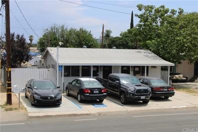 42062 B Street, Murrieta, CA 92562 - MLS#: SW21163426