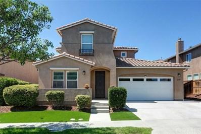 1719 Jackson Street, Chula Vista, CA 91913 - MLS#: SW21166586