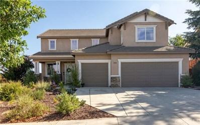 31103 Bonsai Circle, Winchester, CA 92596 - MLS#: SW21195323