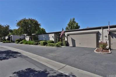 28402 Paseo Grande Drive, Menifee, CA 92586 - MLS#: SW21211414