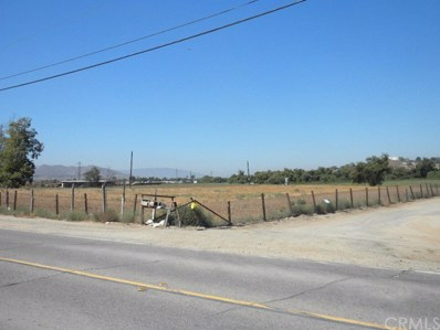 5355 Pedley Road, Jurupa Valley, CA 92509 - MLS#: TR16040232