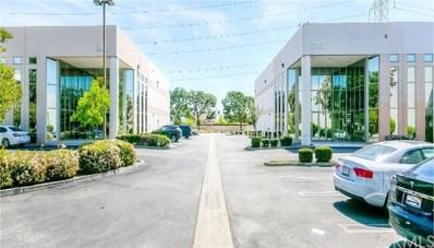 13460 Brooks Drive, Baldwin Park, CA 91706 - MLS#: TR17097110