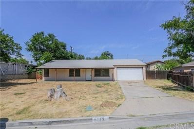 5073 Pruitt Place, Riverside, CA 92505 - MLS#: TR17121038