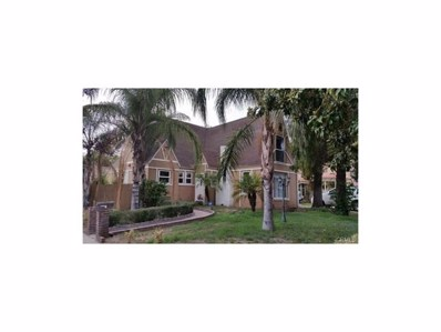 3308 N Mayfield Avenue, San Bernardino, CA 92405 - MLS#: TR17130256