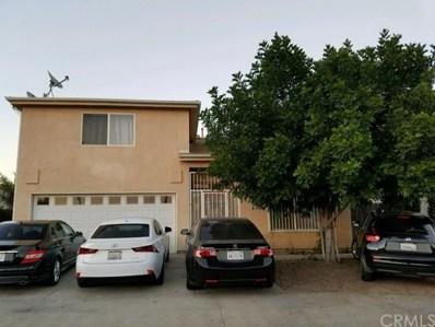 9028 Telfair, Sun Valley, CA 91352 - MLS#: TR17151866