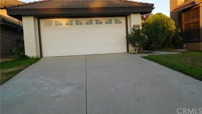 7655 Buckingham Court, Rancho Cucamonga, CA 91730 - MLS#: TR17154296