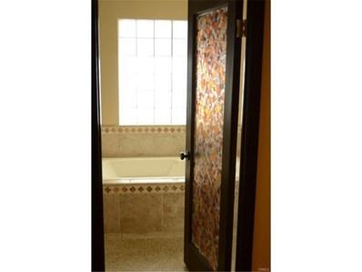 9579 Danby Avenue, Santa Fe Springs, CA 90670 - MLS#: TR17154537