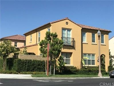 51 Gardenhouse Way, Irvine, CA 92620 - MLS#: TR17154864