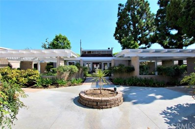2900 Madison UNIT B36, Fullerton, CA 92831 - MLS#: TR17164346