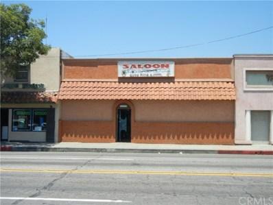 4059 Tweedy Boulevard, South Gate, CA 90280 - MLS#: TR17167785