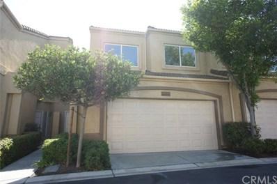 1049 Explanada Street UNIT 103, Corona, CA 92879 - MLS#: TR17167839