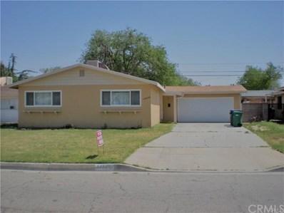 44620 Stanridge Avenue, Lancaster, CA 93535 - MLS#: TR17169764