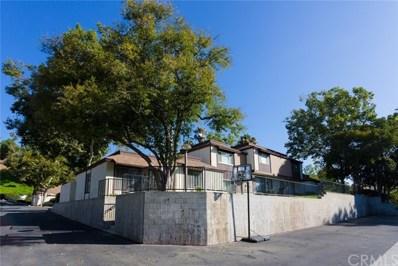 2218 Shady Hills Drive, Diamond Bar, CA 91765 - MLS#: TR17172511