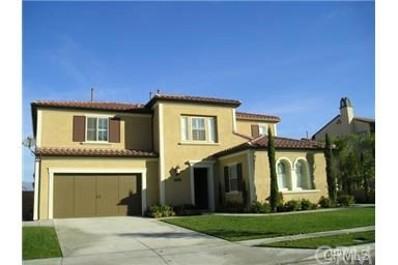 19889 Old Grove Place, Walnut, CA 91789 - MLS#: TR17173522